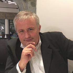 David Crêteur