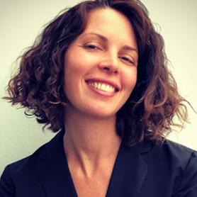 Giulia Iannucci